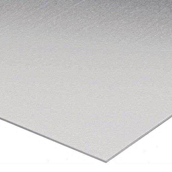 Aluminium 1 mm